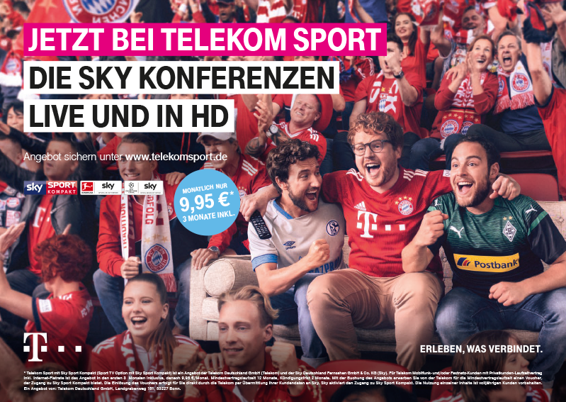 bts_Telekom_Fussball_cases